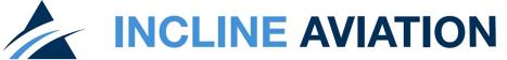 Incline Aviation